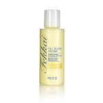 Fekkai Full Blown Volume Conditioner [Travel Size] (59 ml / 2.0 fl oz)
