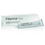 Fillerina Plus Day Cream Grade 4 (1.7 fl oz / 50 ml)