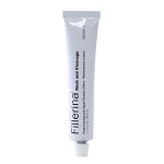 Fillerina Neck and Cleavage Cream Grade 5 (1.7 fl oz / 50 ml)
