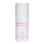 GLOWBIOTICS Retinol Anti-Aging + Brightening Treatment (1 fl oz / 30 ml)