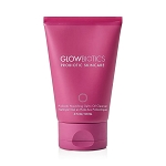 GLOWBIOTICS Probiotic Nourishing Gel To Oil Cleanser (4 fl oz / 120 ml)