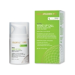 Goldfaden MD WAKE UP CALL - OVERNIGHT REGENERATIVE FACIAL TREATMENT (50 ml / 1.7 fl oz)