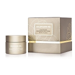 Goldfaden MD REGENERATIVE NIGHT CREAM (50 ml / 1.7 oz)
