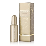 Goldfaden MD SUPREME SERUM (1.0 fl oz / 30 ml)