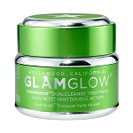 GlamGlow POWERMUD Dualcleanse Treatment (1.7 oz / 50 g)