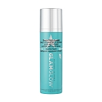 Glamglow ThirstyCleanse Daily Hydrating Cleanser (5 oz)