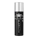 GlamGlow YOUTHCLEANSE Daily Exfoliating Cleanser (5.0 oz / 150 g)