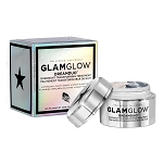 GlamGlow DREAMDUO Overnight Transforming Treatment (0.68 oz / 20 ml each)