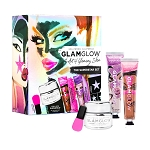 GlamGlow The Superstar Set [Limited Edition] ($130 value)