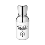 GlamGlow SUPERSERUM 6-Acid Refining Treatment (1.0 oz / 30 ml)