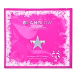 GlamGlow COOLSHEET No-Drip Hydrating Mask (1 mask)