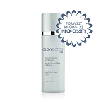 GLOWBIOTICS MD NECK-CESSITY Anti-Aging Treatment Neck & Decolletage (1 fl oz / 30 ml)