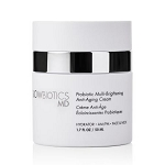 GLOWBIOTICS MD Probiotic Multi-Brightening Anti-Aging Cream (1.7 fl oz / 50 ml)
