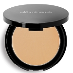 glominerals Pressed Base Powder Foundation (0.35 oz.) (All Skin Types)