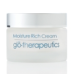 glotherapeutics Moisture Rich Cream (1.7 oz.) (Dry and Aging Skin)
