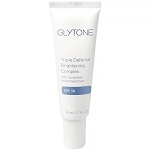 Glytone Triple Defense Brightening Complex SPF 30 (Brightening) (50 ml / 1.7 fl oz)