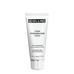 G.M. Collin® HYDRAMUCINE CREAM (50 ml / 1.7 oz)