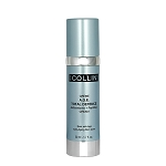 G.M. Collin® A.G.E. TOTAL DEFENCE (50 ml / 1.7 fl oz)