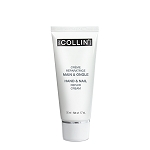 G.M. Collin® HAND and NAIL REPAIR CREAM (50 ml / 1.7 oz)