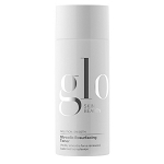 glo SKIN BEAUTY Glycolic Resurfacing Toner (5 oz)