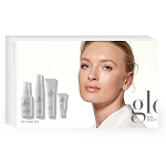 glo SKIN BEAUTY Oily Skin Set (set)