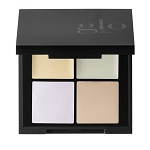 glo SKIN BEAUTY Corrective Camouflage Kit (0.15 oz)