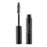 glo SKIN BEAUTY Lash Thickener & Conditioner (0.15 oz)