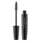 glo SKIN BEAUTY Volumizing Mascara - Black (6.5 g)
