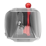 glo SKIN BEAUTY Pencil Sharpener (ea)