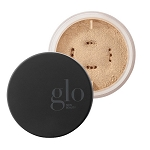glo SKIN BEAUTY Loose Base (All Varieties) (0.5 oz)