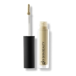 glo SKIN BEAUTY Liquid Bright Concealer (All Varieties) (3.3 ml / 0.11 fl oz)