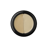 glo SKIN BEAUTY Under Eye Concealer (All Varieties) (0.11 oz)
