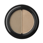 glo SKIN BEAUTY Brow Powder Duo (All Varieties) (0.04 oz)
