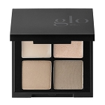 glo SKIN BEAUTY Brow Quad (All Varieties) (0.25 oz)