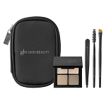 glo SKIN BEAUTY Brow Collection (All Varieties) (set)