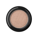 glo SKIN BEAUTY Eye Shadow (All Varieties) (1.4 g / 0.05 oz)