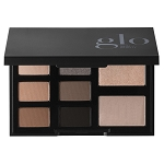 glo SKIN BEAUTY Shadow Palette (All Varieties) (7.6 g / 0.27 oz)