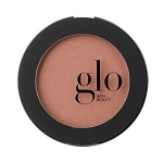 glo SKIN BEAUTY Blush (All Varieties) (0.12 oz)