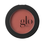 glo SKIN BEAUTY Cream Blush (All Varieties) (0.12 oz)
