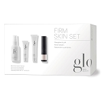 glo SKIN BEAUTY Firm Skin Set (set)
