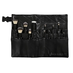 glo SKIN BEAUTY Brush Belt Filled ($312 Value) (set)