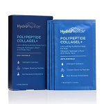 HydroPeptide PolyPeptide Collagel+ Eye Masks (8 treatments)