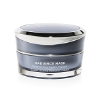HydroPeptide Radiance Mask (0.5 fl oz / 15 ml)