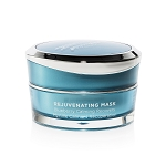 HydroPeptide Rejuvenating Mask (0.5 fl oz / 15 ml)