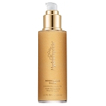 HydroPeptide Nourishing Glow Shimmering Body Oil (3.4 fl oz / 100 ml)