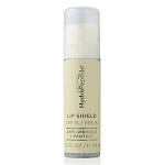 HydroPeptide Lip Shield SPF 15 (0.25 fl oz / 7.4 ml)