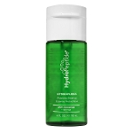HydroPeptide HydraFlora Probiotic Essence (4.0 fl oz / 118 ml)
