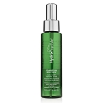 HydroPeptide Somnifera Root Mist Indoor Light Pollution Shield (3.4 fl oz / 100 ml)