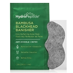 HydroPeptide Bambusa Blackhead Banisher Pore Perfecting Nose Mask (8 treatments)