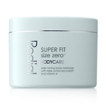 Rodial SUPER FIT Size Zero (300 ml / 10.1 fl oz)
